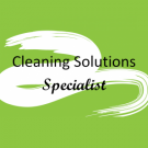 Cleaning Solutions Specialist, LLC, Interior Cleaning, Cleaning Services, House Cleaning, Cincinnati, Ohio