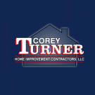 Corey Turner Home Improvement, Siding Contractors, Roofing Contractors, Home Improvement, Glastonbury, Connecticut