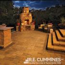 R. E. Cummines Inc., Concrete Contractors, Services, Vineland, New Jersey