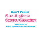 Cunningham Carpet Cleaning , Carpet Cleaning, Fire Damage Restoration, Water Damage Restoration, Elko, Nevada