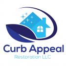 Curb Appeal Restoration LLC, Power Washing, Services, Shepherdsville, Kentucky