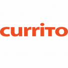 Currito, Vegan Restaurants, Vegetarian Restaurants, Health Food Restaurants, Cincinnati, Ohio