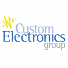 Custom Electronics Group, Audio Visual Equipment, Home Automation, Home Theater Systems, Liberty Township, Ohio