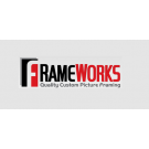 Frameworks of Rochester, Photo Finishing, Picture Framing & Posters, Picture Framing, Rochester, New York
