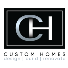 Custom Renovations & Builders, Home Remodeling Contractors, Commercial Building Contractors, Custom Homes, Saint Paul, Minnesota