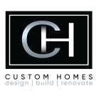 Custom Homes, Custom Homes, Services, Saint Paul, Minnesota