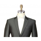 Custom Men, LLC, Alterations & Tailoring, Tailors, Custom Made Suits, New York, New York