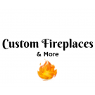 Custom Fireplaces & More, Chimney Sweeps, Fireplace Equipment, Fireplaces, Cookeville, Tennessee
