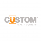 Custom Health Centers, Inc., Health & Wellness Centers, Nutritionists, Weight Loss, Shelby Carter Township, Michigan