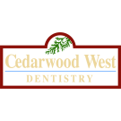 Cedarwood West Dentistry - Stephen Seheult, DDS, Dentists, Health and Beauty, Columbia Falls, Montana