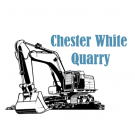 White Chester Quarry, Stone Sand & Clay, Stone and Gravel Contracting, Stone & Gravel Producers, Hiawassee, Georgia