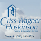 Criss Wagner Hoskinson Funeral & Cremation Service, Funeral Homes, Services, Newark, Ohio