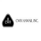 CWR Hawaii Inc., Boat Lifts & Hoists, Industrial Supplies, Marine Equipment & Supplies, Honolulu, Hawaii
