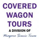 Covered Wagon Tours, Tours, Travel, Tour Operators, Avon, New York