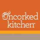 Uncorked Kitchen, Wine Bar, Home Cooking Restaurants, Culinary Schools & Classes, Centennial, Colorado