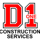 D-One Construction Services, Re-roofing, Roofing, Roofing Contractors, Buford, Georgia