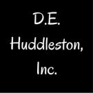 D.E. Huddleston, Inc., General Contractors & Builders, Services, Chillicothe, Ohio