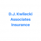 D.J. Kwilecki Associates Insurance, Insurance Agencies, Services, Lorain, Ohio