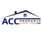 ACC Property Inspections, Inc., Real Estate Inspections, Home Inspection, Home & Building Inspectors, Virginia Beach, Virginia