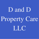 D and D Property Care LLC, Home Additions Contractors, Home Remodeling Contractors, General Contractors & Builders, Rockford, Minnesota