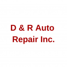 D & R Auto Repair Inc., Auto Maintenance, Auto Towing, Auto Repair, Barryville, New York