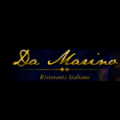 Da Marino Restaurant, Italian Restaurants, New York, New York