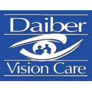Daiber Vision Care, Eyewear & Corrective Lenses, Eye Doctors, Optometrists, Russellville, Arkansas