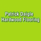 Patrick Daigle Hardwood Flooring, Hardwood Flooring, Services, Manchester, Connecticut