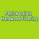 Patrick Daigle Hardwood Flooring, Hardwood Flooring, Manchester, Connecticut