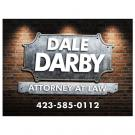Darby Law Firm , Employment Lawyers, Family Law, Personal Injury Attorneys, Morristown, Tennessee