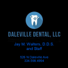 Daleville Dental LLC, Dental Implants, Dentists, Cosmetic Dentistry, Daleville, Alabama