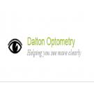 Dalton Optometry, Eye Care, Eye Doctors, Optometrists, Dalton, Georgia