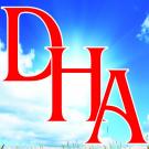 Dalton Heating & Air Conditioning , Air Conditioning Installation, Heating and AC, Air Conditioning, Dalton, Georgia