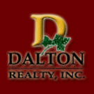 Dalton Realty Inc. , Real Estate Listings, Residential Real Estate Agents, Real Estate Agents, Clinton, Washington