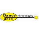 Dance Steel & Farm Supply, Metals, Shopping, Hillsboro, Ohio
