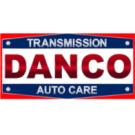 Danco Transmission, Transmission Repair, Truck Repair & Service, Auto Repair, Fairfield, Ohio