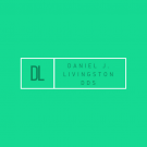 Daniel J Livingston DDS, Family Dentists, Cosmetic Dentistry, Dentists, Rochester, New York