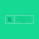Daniel J Livingston DDS, Dentists, Health and Beauty, Rochester, New York