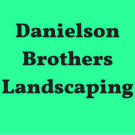 Danielson Brothers Landscaping, Landscape Design, Patio Builders, Retaining Walls, Lindstrom, Minnesota