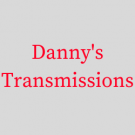 Danny's Transmissions, Transmission Repair, Services, London, Kentucky
