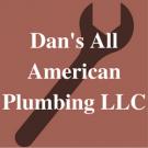 Dan's All American Plumbing LLC, Plumbers, Services, Kirbyville, Texas