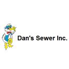Dan's Sewer Inc., Septic Tank, Services, Bloomingburg, New York