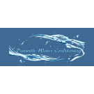 Dansville Water Conditioning, Water Purifiers, Water Softening, Water Purification Supplies, Arkport, New York