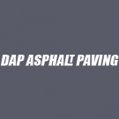 DAP Asphalt Paving, Asphalt Contractor, Services, Ridgewood, New York