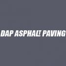 DAP Asphalt Paving, Asphalt Contractor, Services, Ridgewood, New York