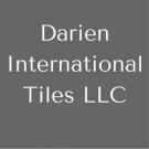 Darien International Tiles LLC, Marble & Granite, Floor & Tile Supplies, Ceramic Tile, Darien, Connecticut
