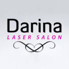 Darina Laser Hair Removal, Beauty Salons, Services, Brooklyn, New York