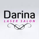 Darina Laser Hair Removal, Beauty, Beauty Salons, Brooklyn, New York