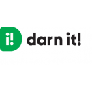 DARN IT!, Logistics Services, Seattle, Washington