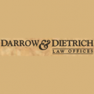 Darrow & Dietrich Law Offices, Divorce and Family Attorneys, Divorce Law, Attorneys, Sheboygan, Wisconsin
